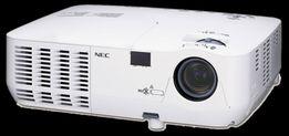 Проектор NEC NP216 3D в аренду Херсон