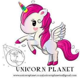 Unicorn Toys online Toy Shop for Sale - price includes stock