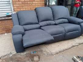 Hi guys there we do refurbish and recover old couches to make brand