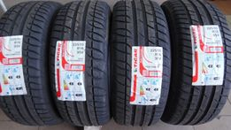 NOWE 225/55R16 TIGAR High Perfomance Made in Europe , opony letnie