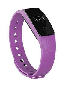 Image of ID107 Fitness Smart Band