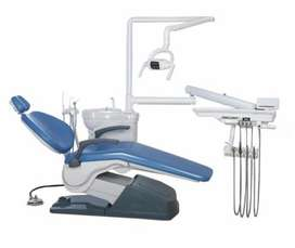 Brand new dental chair for sale