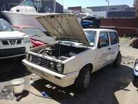 Image of vw golf 1 for sale