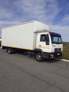 For The Safest Way To Your Destination Across South Africa