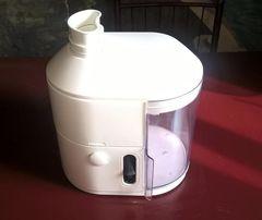 Продам соковыжималку центробежную Braun 4290, 600 W, б/у