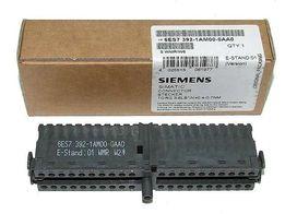 Продам SIMATIC S7-300