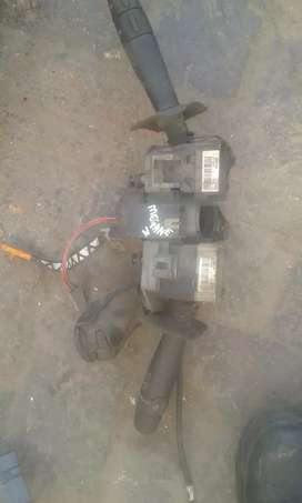 Renault Megan 2 combination switch