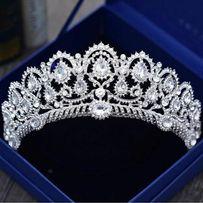 Корона(диадема)
