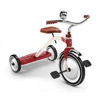 Rower,rowerek Baghera trójkołowy,dwuosobowy,na pedały,prezent,bicykl