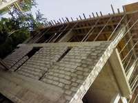 Image of Formwork and Scaffolds Rental