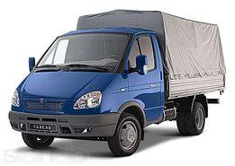 Бережные грузовые перевозки любого груза