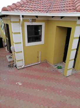 3 bedroom house for sell