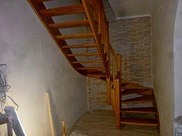 Лестницы изготовление лестниц деревянные лестницы
