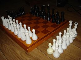 Шахматы, доска, фигуры