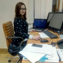 Репетитор английского языка для моряков, подготовка к Marlins, CES