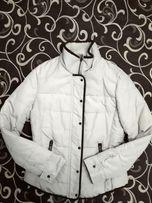 Куртка, курточка OSTIN женская. Демисезонная.