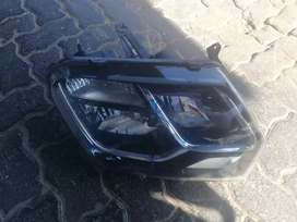 Renault Duster Head light 2018 model available for sale now