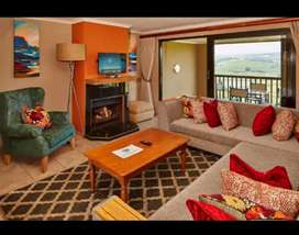 Midlands Saddle and Trout Resort