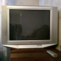 Телевизор Sony 29 дюймов