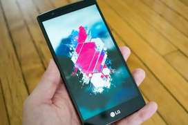 ORIGINAL LG G4 BEAT ANDROID LTE IMMACULATE CONDITION
