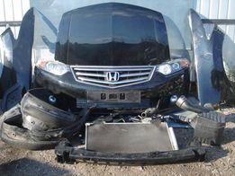 Honda Accord 7 8 2004 - 2012 года АВТОРАЗБОРКА/ЗАПЧАСТИ.