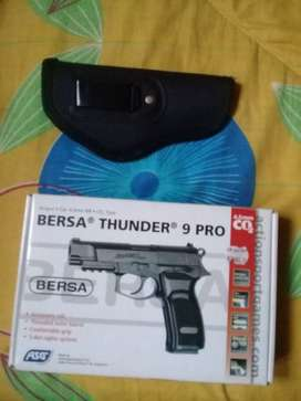 Gas gun for sale R1000