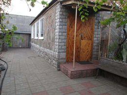 Дом в Копылах 100м.кв