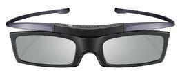 nowe 3D okulary - 3D Glasses Samsung SSG-5100GB/XC