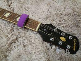 Fret Wraps String Muters заглушка для струн Fender Gibson Ibanez ESP