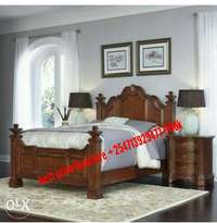 Very exciting furniture with affordable prices 0