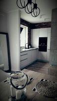 Apartament Przystań I
