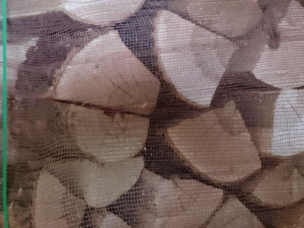 Drewno do wędzęnia,olcha,buk,czereśnia Gniechowice - image 1
