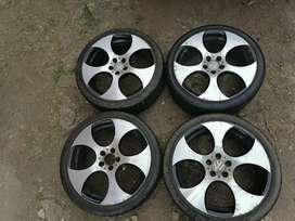 17z for sale