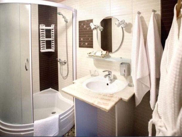 Продам спа отель в Одессе $ готовый бизнес Одесса - изображение 4