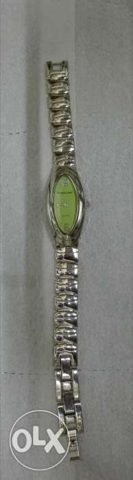 """Beautiful lady watch """" Excellanc """" from germany 0"""