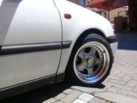 1.6 golf 3 mp 9 injection