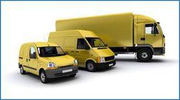 Вантажне/грузове таксі: перевезення меблів, піаніно, сейфів ВАНТАЖНИКИ