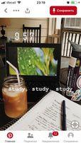 Курсовые. Статьи. Отчеты по практике. Рефераты. Презентации. Тезисы ..