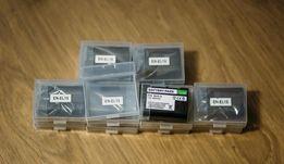 Аккумуляторы Nikon En-EL15