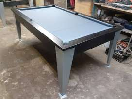 Pooltable for sale