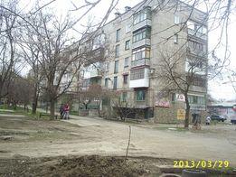 Продам 2-х комнатную квартиру в центре г.Горловка+гараж