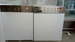 Комплект Miele (стиральная машина W2659 + сушильная T4659C
