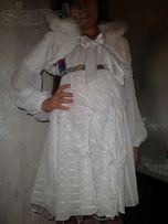продам платье с болеро для новогоднего утренника