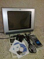 Сканер HP ScanJet 4670 (VP)