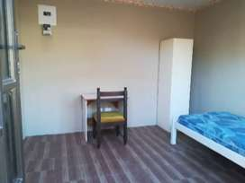 house or flat  to rent in Mosselbay from the 11th of January 2021