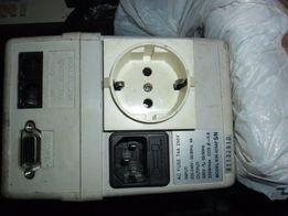 Бесперебойник ИБП Powercom KIN-425AP
