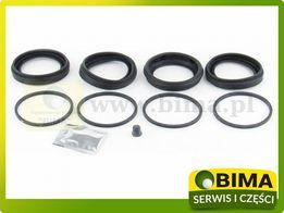 Zestaw naprawczy cylinderka hamulcowego Renault 103-14,106-14,133-14