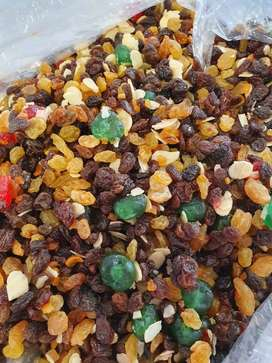 Delicious Dried Fruit For Sale