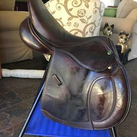 SADDLE FOR SALE