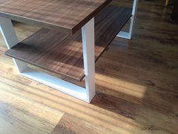 Ława +stolik
